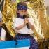 akademia-przedszkolaka-przedszkole-konskie-opoczno0032