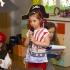akademia-przedszkolaka-przedszkole-konskie-opoczno0033