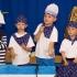 akademia-przedszkolaka-przedszkole-konskie-opoczno0034