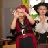 akademia-przedszkolaka-przedszkole-konskie-opoczno0037