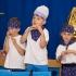 akademia-przedszkolaka-przedszkole-konskie-opoczno0044