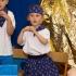 akademia-przedszkolaka-przedszkole-konskie-opoczno0045