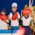 akademia-przedszkolaka-przedszkole-konskie-opoczno0050