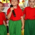 przedszkole-opoczno-konskie-akademia-przedszkolaka-dz-dziecka085