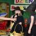 przedszkole-opoczno-konskie-akademia-przedszkolaka-dz-dziecka115