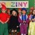 przedszkole-opoczno-konskie-akademia-przedszkolaka-dz-dziecka142