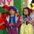 przedszkole-opoczno-konskie-akademia-przedszkolaka-dz-dziecka154