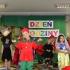 przedszkole-opoczno-konskie-akademia-przedszkolaka-dz-dziecka170