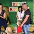 przedszkole-opoczno-konskie-akademia-przedszkolaka-dz-dziecka202