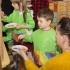 036przedszkole-niepubliczne-akademia-przedszkolaka-opoczno-konskie
