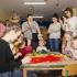 025przedszkole-niepubliczne-akademia-przedszkolaka-opoczno-konskie