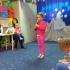 przedszkole-opoczno-konskie-akademia-przedszkolaka0054