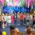 przedszkole-opoczno-konskie-akademia-przedszkolaka0057