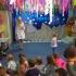 przedszkole-opoczno-konskie-akademia-przedszkolaka0092