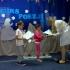 przedszkole-opoczno-konskie-akademia-przedszkolaka0104