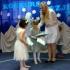 przedszkole-opoczno-konskie-akademia-przedszkolaka0109