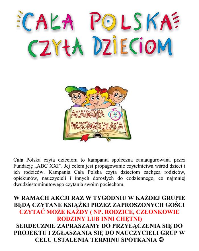 cala-polska-czyta-dzieciom-ap-opoczno