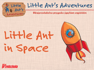 ikona-little-ant-in-space