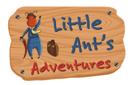 logo-little-ant
