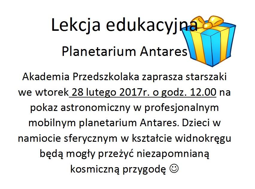 lekcja-edukacyjna-planetarium-antares-ap-opoczno
