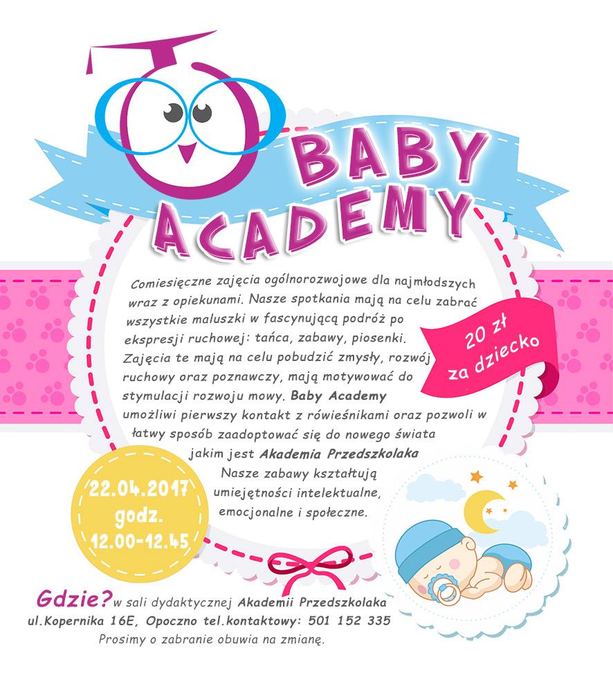 baby-academy-ap-opoczno