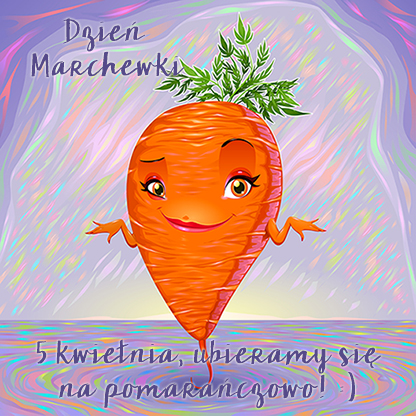 dzien-marchewki-akademia-przedszkolaka
