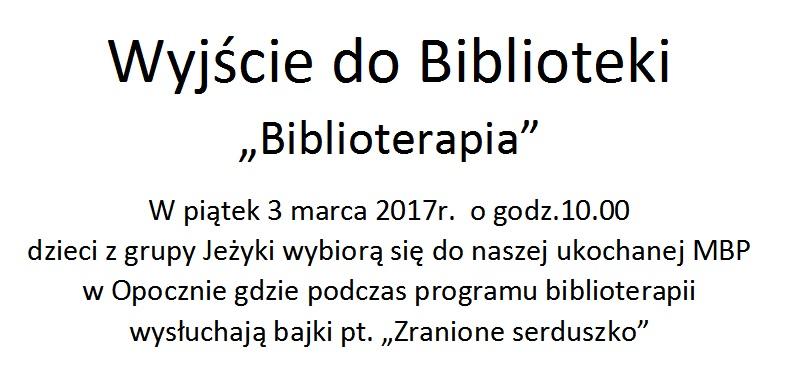 wyjscie-do-biblioteki-biblioterapia-jezyki-ap-opoczno