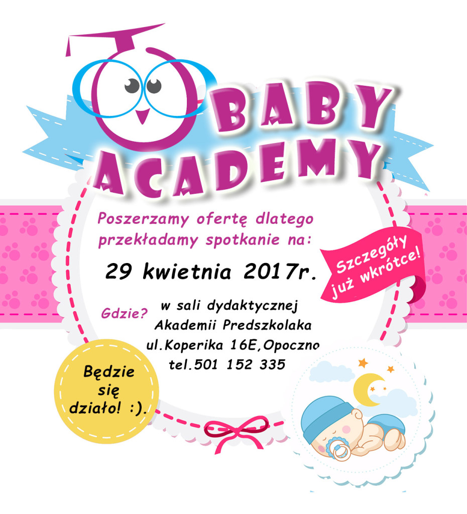 baby-academy2