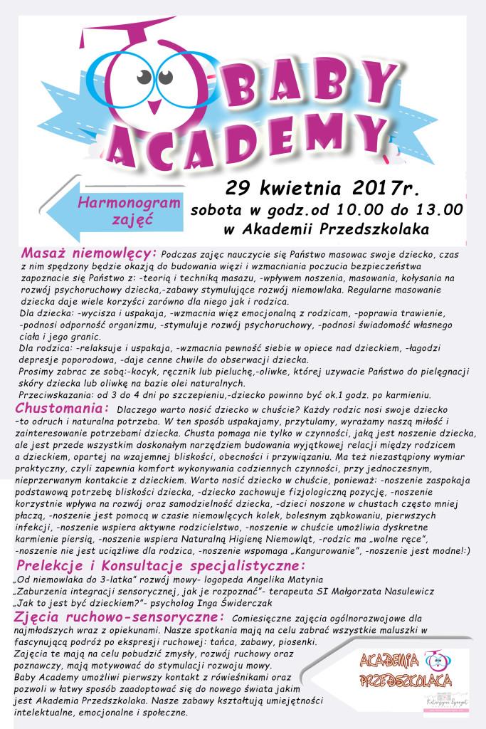 baby-academy2-ap-opoczno