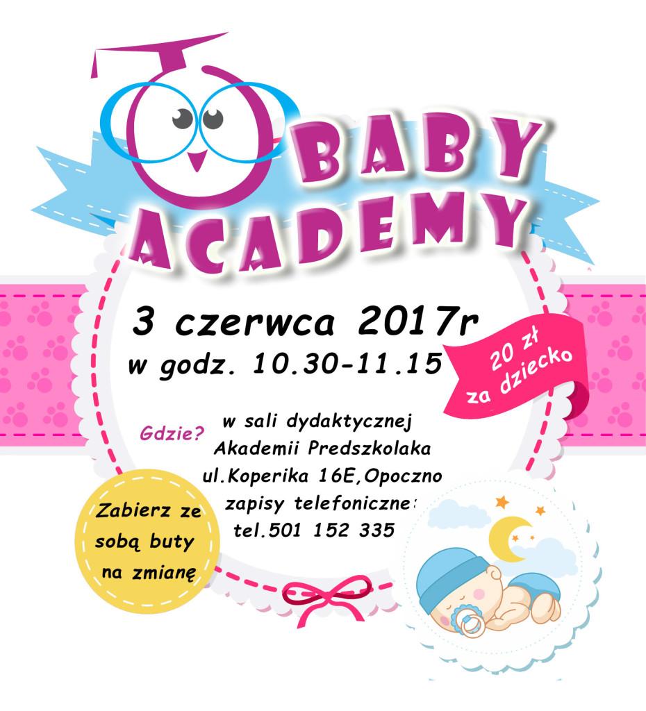 baby-academy-3-czerwca-ap-opoczno