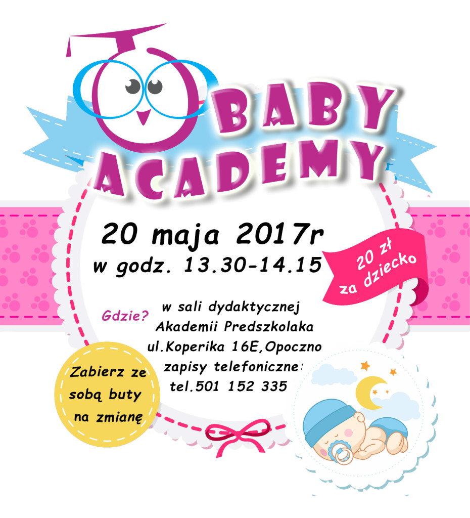baby-academy-ap-opoczno-maj
