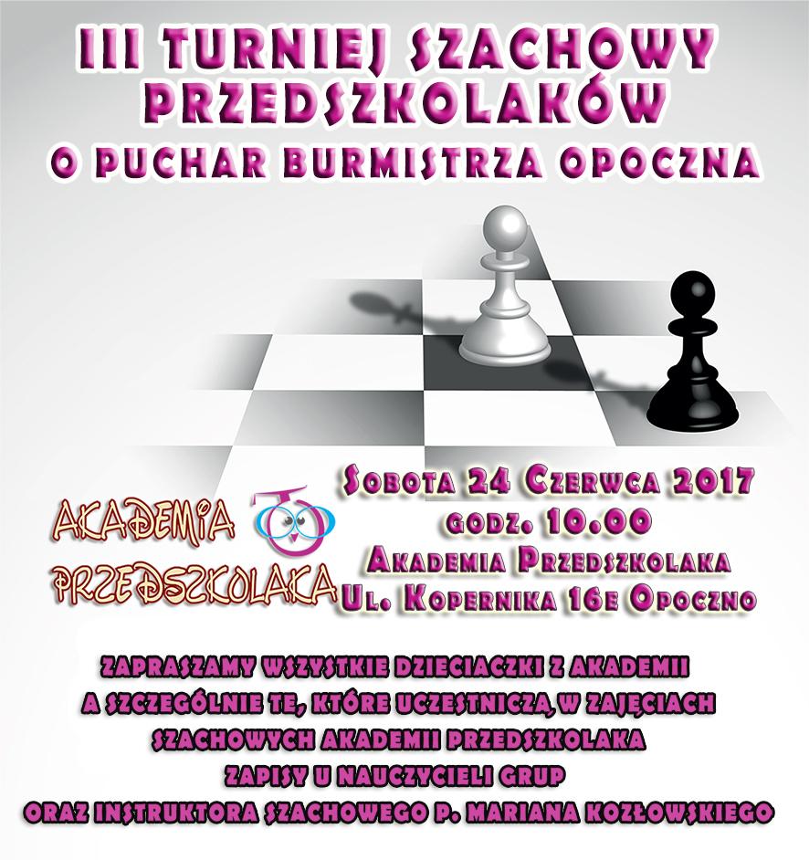 III-turniej-szachowy-ap-opoczno