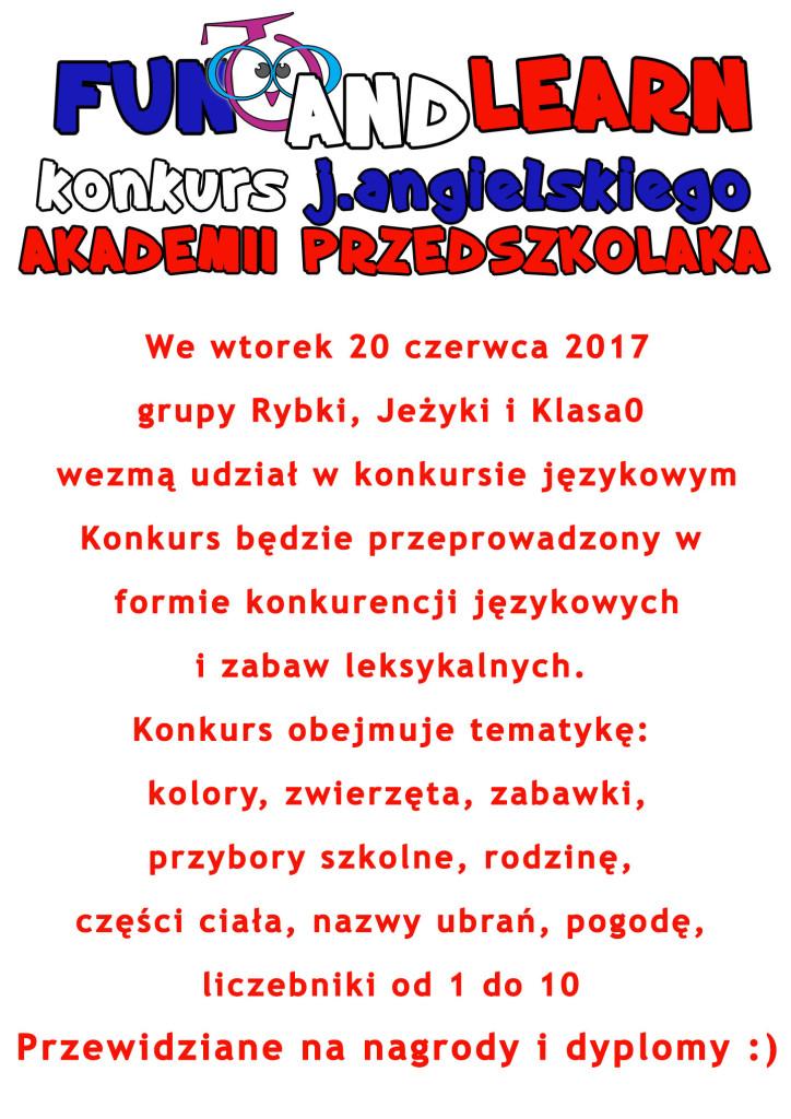 konkurs-wew-fun-and-learn-ap-opoczno