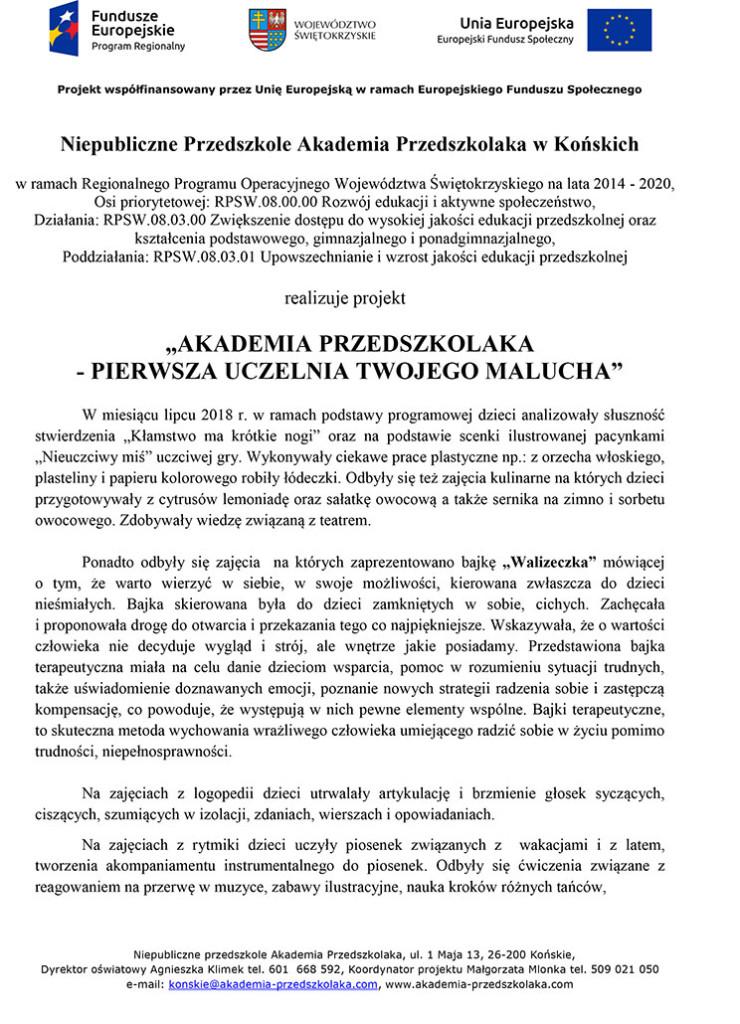 aktualnosc-11-1