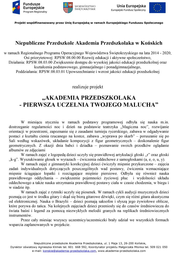aktualnosc-5-1
