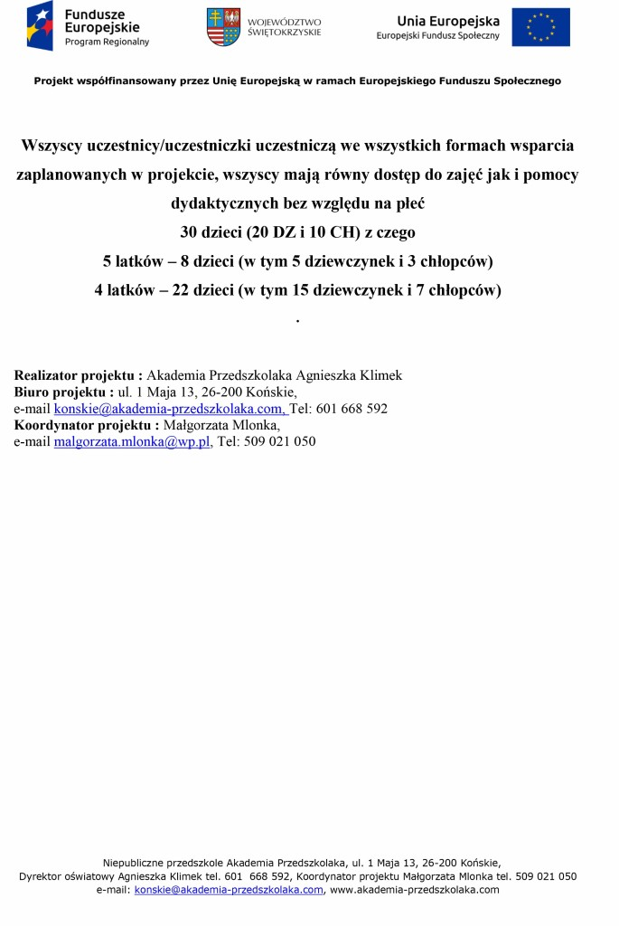 aktualnosc-5-2