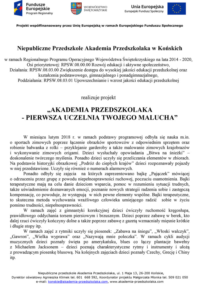 aktualnosc-6-1
