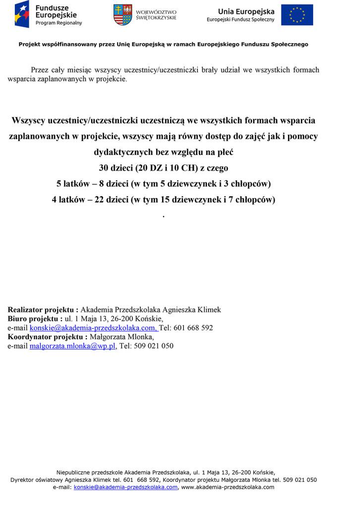 aktualnosc-6-2