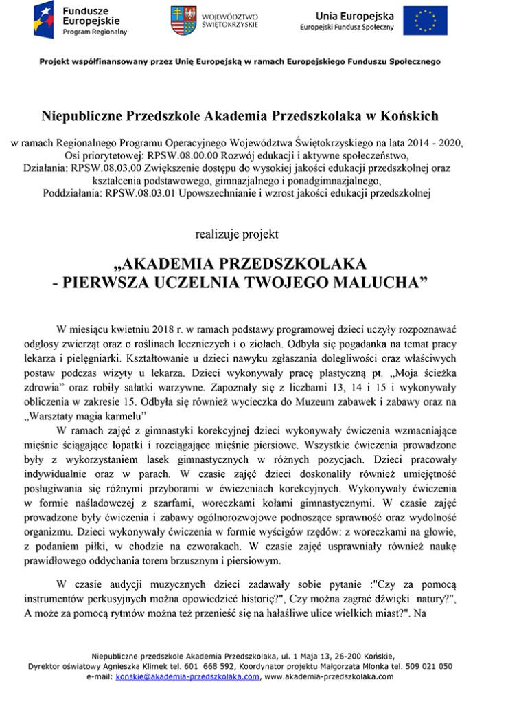 aktualnosc-8-1