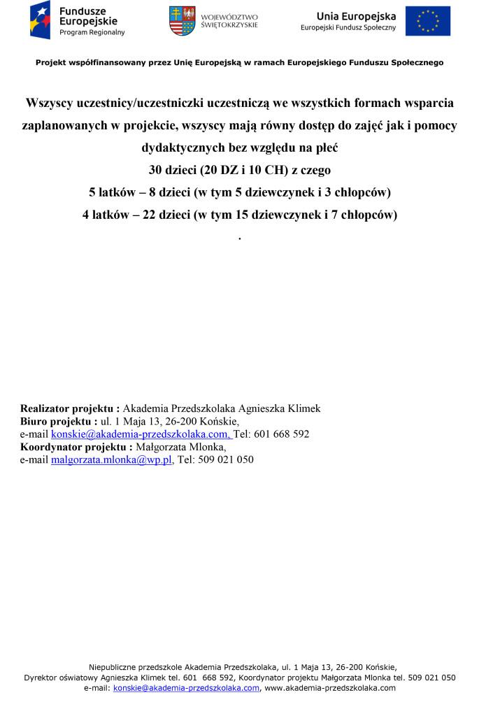 aktualnosc3-str2