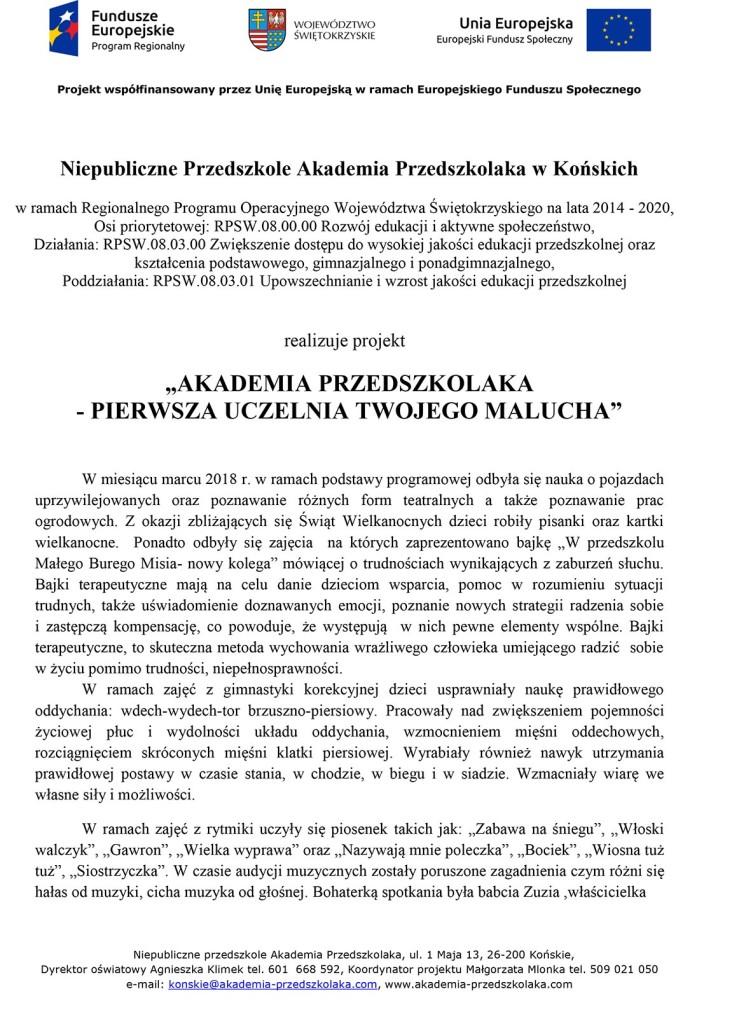aktualnosc7-1