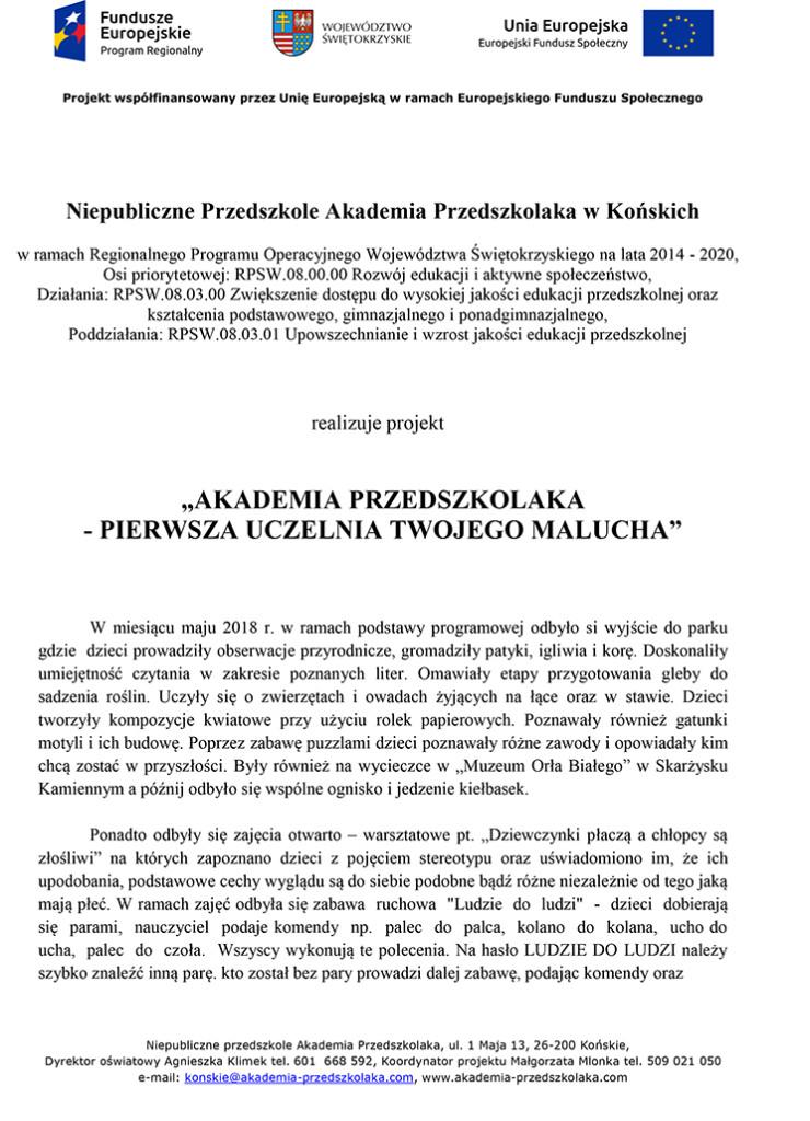 aktualnosc9-1