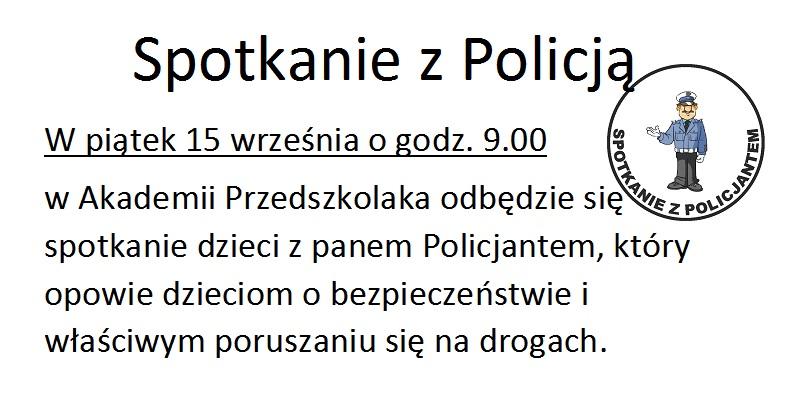 spotkanie-z-policja-ap-opoczno