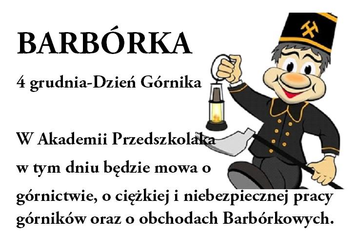 barborka-ap-opoczno