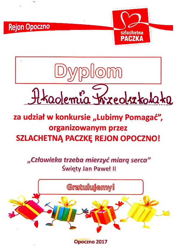 dyplom-szlachetna-paczka-2017