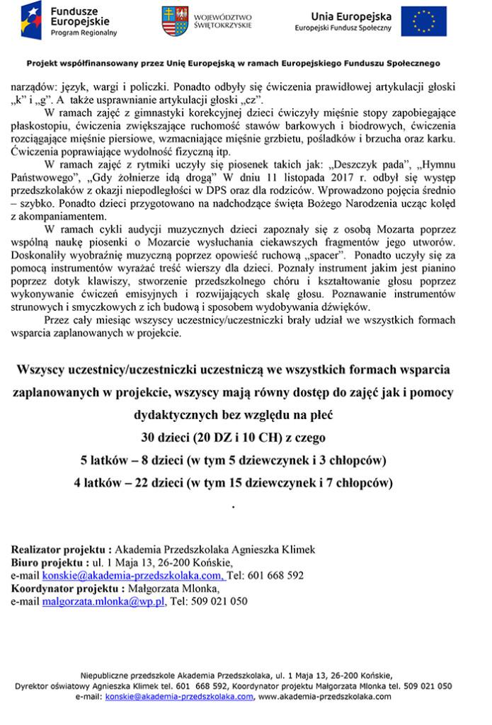 aktualnosc4-2
