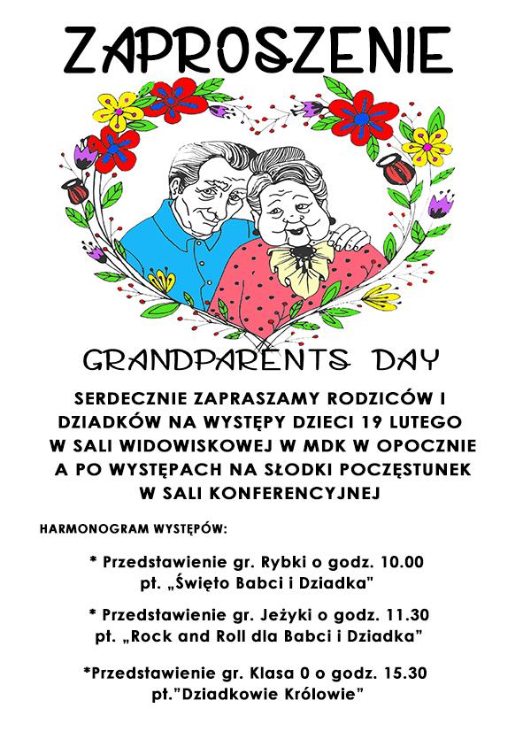 dzien-babci-i-dziadka-ap-opoczno