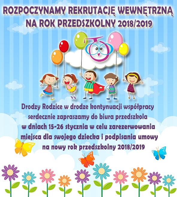 rekreutacja-wewnetrzna-2018-2019-ap-opoczno-konskie
