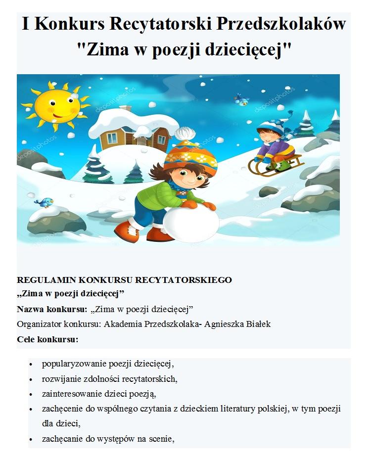 zimowy-konkurs-recytatorski-ap-opoczno-str1