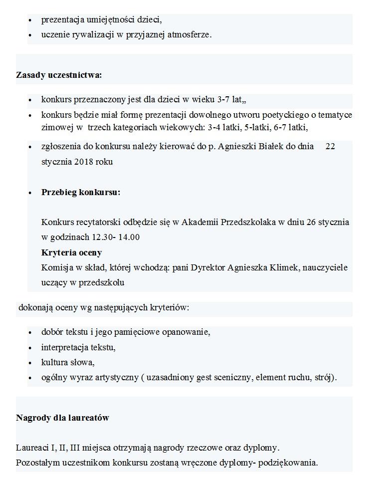 zimowy-konkurs-recytatorski-ap-opoczno-str2